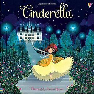 Cinderella-by-Susanna-Davidson-Paperback-2014