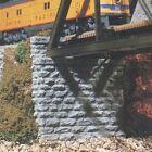 Thomas & Friends HO Scale Model Railroad Bridges