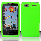 Zizo Cases/Covers for Motorola Electrify 2