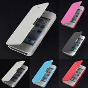 iPhone 4 Hard Cover