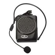 Microphone Amplifier