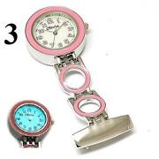 Ladies Fob Watch