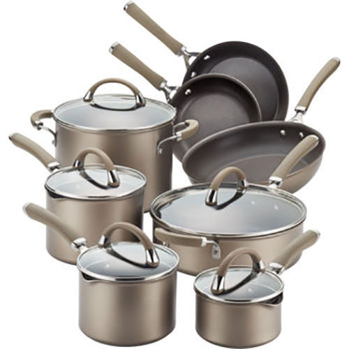Top 10 Induction Cookware Ebay