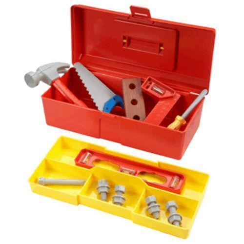 Bob The Builder Tool Set Ebay