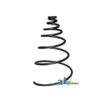 354670r2 Heavy Duty Seat Spring For International 200 230 300 350 400 460 C H M