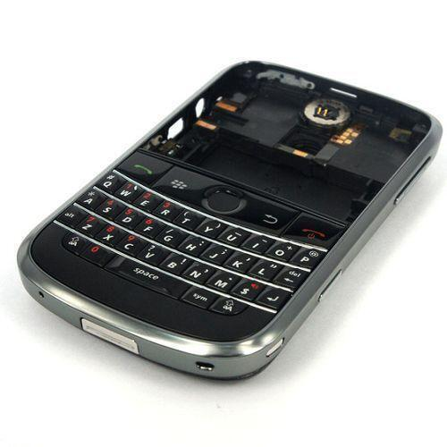 blackberry bold 9000 housing ebay. Black Bedroom Furniture Sets. Home Design Ideas