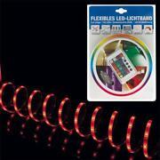 LED Lichtband