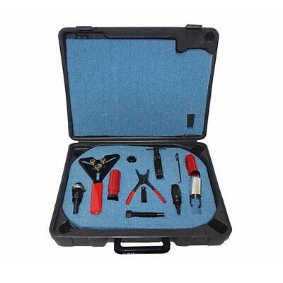 Mastercool 91269 Gm A6r4da6v5 Seal Tool Kit