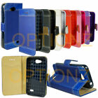 Evolve Cell Phone Cases, Covers & Skins for Alcatel One Touch