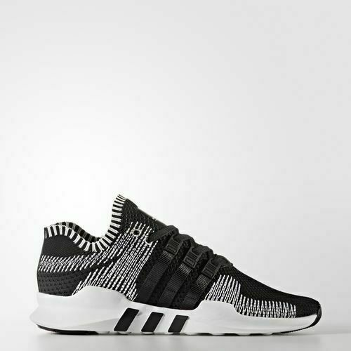 48 Best Adidas EQT ADV images | Adidas eqt adv, Adidas, Sneakers
