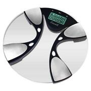 Escali Body Fat Scale