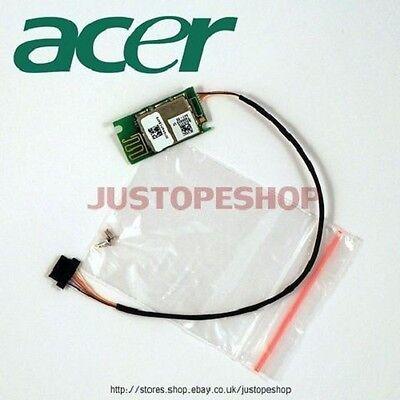 Acer Bluetooth 2.0 (ACER Bluetooth Modul 2.0+ EDR für Aspire 5920 5920G)