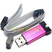 USB JTAG