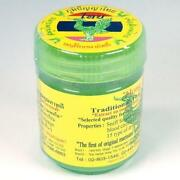 Thai Herbal