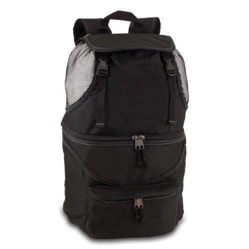 Insulated Backpack Cooler Ebay