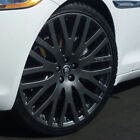 5x108 Car & Truck Wheel & Tire Packages 22 Rim Diameter