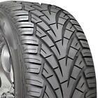 305 40 23 Tires