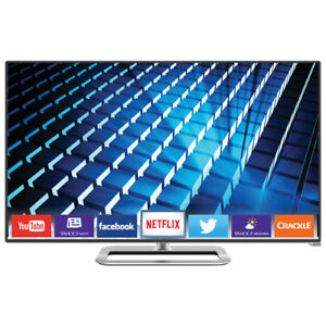 AMAZING SALE ON RCA, PANASONIC, VIZIO  SMART LED TV
