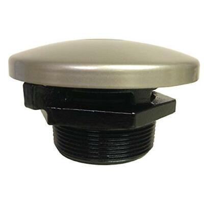 Cim-tek 2 Inch Male Vapor Control Pre-vent Fill Cap Base 60001 Usa Made