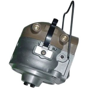 ford 8n distributor ebay Ford 8N 4 X 4 distributor front mount for ford tractor 2n 8n 9n 9n12100