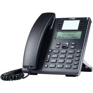 TELEPHONE IP AASTRA 6865i MITEL ORIGEN VoIP Phone - PreOwned