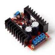 32V Power Supply