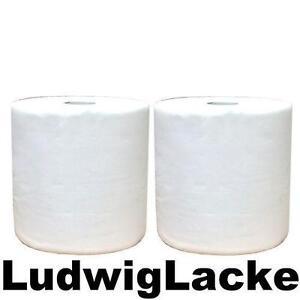 putzpapier business industrie ebay. Black Bedroom Furniture Sets. Home Design Ideas