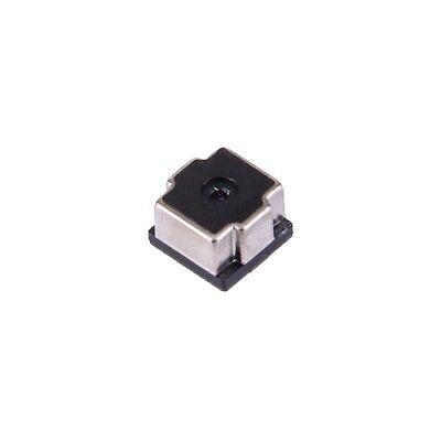 FOTOCAMERA FRONTALE ORIGINALE PER BLACKBERRY Z10 Q10 3G 4G RIM SELFIE RICAMBIO for sale  Shipping to Nigeria