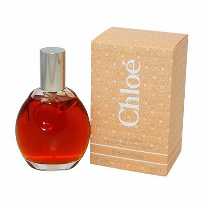 Chloe by Chloe EDT Perfume for Women 3.0 oz New In Box