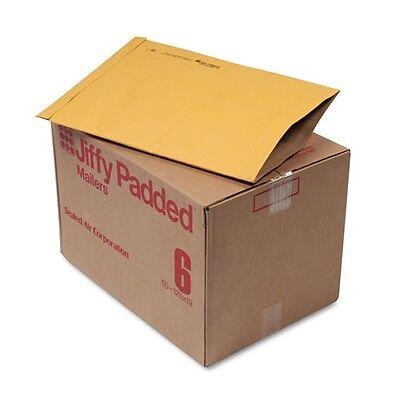 Sealed Air Jiffy Padded Mailer - 63957