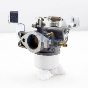 Yamaha g2 g8 g9 g11 carburetor gas golf cart 1985 1995 new for G9 yamaha golf cart parts