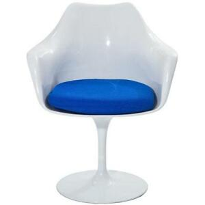 saarinen tulip chair. saarinen tulip chairs chair