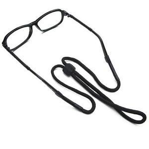 58c30da0af Neck Eyeglass Strap