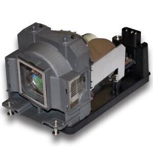 Alda-PQ-ORIGINALE-Lampada-proiettore-Lampada-proiettore-per-Toshiba-tdp-tw355j