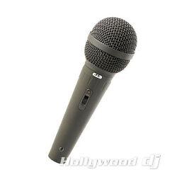 Karaoke Entertainment