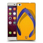 Plain Cases, Covers and Skins for HTC Sensation XL