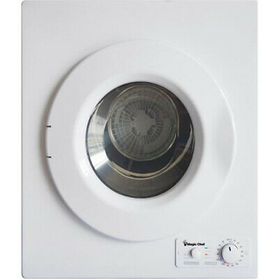 Magic Chef Electric Dryer