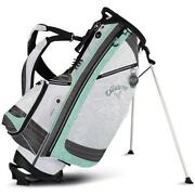 Ladies Golf Stand Bag