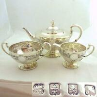 Estate Clearing Down-Sizing China,Jewellery,Royal Doulton,Coins