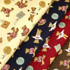 Fat Quarters, Bundles Nursery/Baby Craft Fabrics