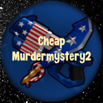cheap_murdermystery2