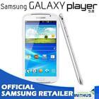 Samsung Galaxy Player 16GB