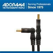 Panasonic HDMI Cable