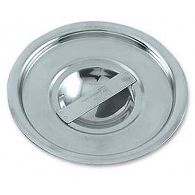 Bain Marie Pot Lid For Bam-12
