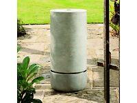 Various water fountains £50 each