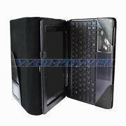 Asus TF300T Cover