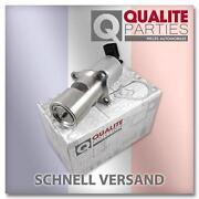 EGR Ventil Renault