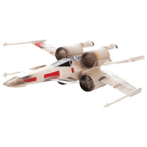Air Hogs Star Wars RC X-Wing Starfighter