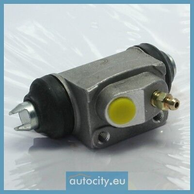 CIFAM 101-461 Wheel Brake Cylinder