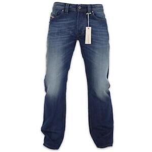 diesel larkee jeans ebay. Black Bedroom Furniture Sets. Home Design Ideas